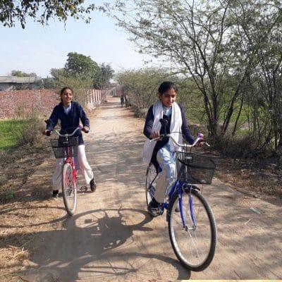 cycling_khoj